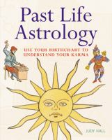 Past Life Astrology