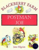 Postman Joe