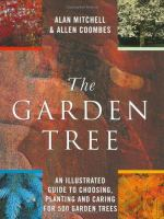 The Garden Tree