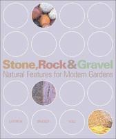 Stone, Rock & Gravel