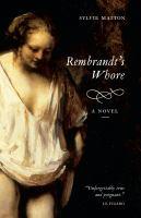 Rembrandt's Whore