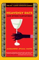Heavenly Date