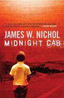 Midnight Cab