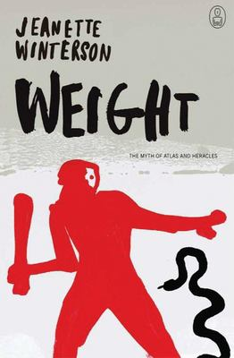 Cover image for Weight