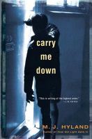 Carry Me Down