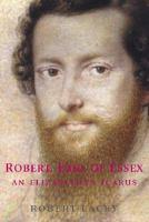 Robert, Earl of Essex