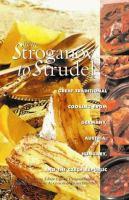 From Stroganoff to Strudel