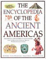 The Encyclopedia of the Ancient Americas