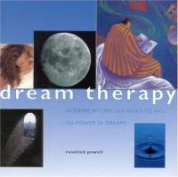 Dream Therapy