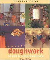 Doughwork