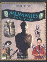 World of Mummies and Tombs
