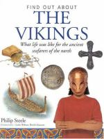 Find Out About the Vikings