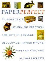 Paper