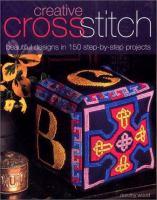 Creative Cross Stitch
