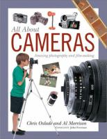 All About Cameras