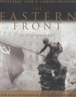The Eastern Front in Photographs