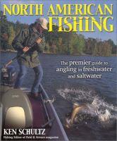 North American Fishing