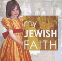 My Jewish Faith