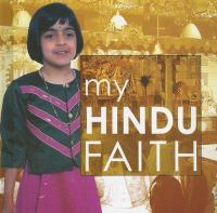My Hindu Faith