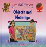 Objects and Meanings