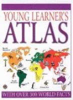 Young Learner's Atlas