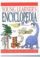 Young Learner's Encyclopedia