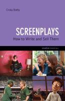Screenplays