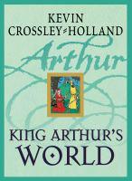 King Arthur's World