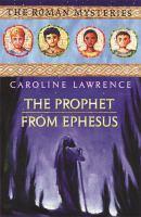 The Prophet From Ephesus