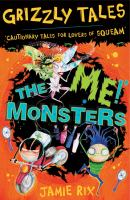 The Me! Monsters