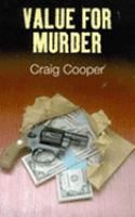 Value for Murder