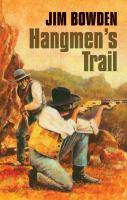 Hangmen's Trail