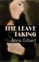 The Leavetaking