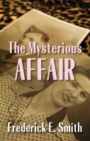 The Mysterious Affair