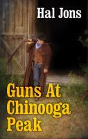 Guns at Chinooga Park