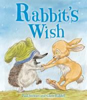 Rabbit's Wish