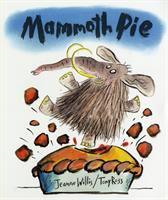 Mammoth Pie