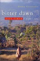 Bitter Dawn
