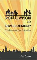Population and Development