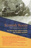 Scottish Roots