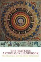 The Watkins Astrology Handbook