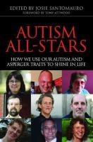 Autism All-stars