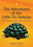 The Adventures of the Little Tin Tortoise
