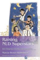 Raising NLD Superstars