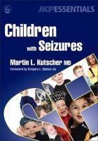 Children With Seizures