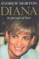 Diana, in Pursuit of Love