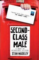 Second-class Male