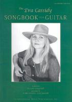 Eva Cassidy Songbook for Guitar