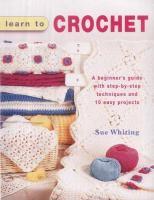 Learn to Crochet