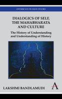 Dialogics of Self, the Mahabharata, and Culture